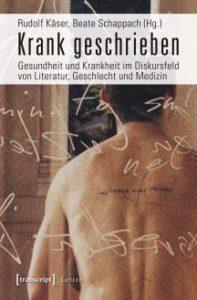 Buch: Krank geschrieben